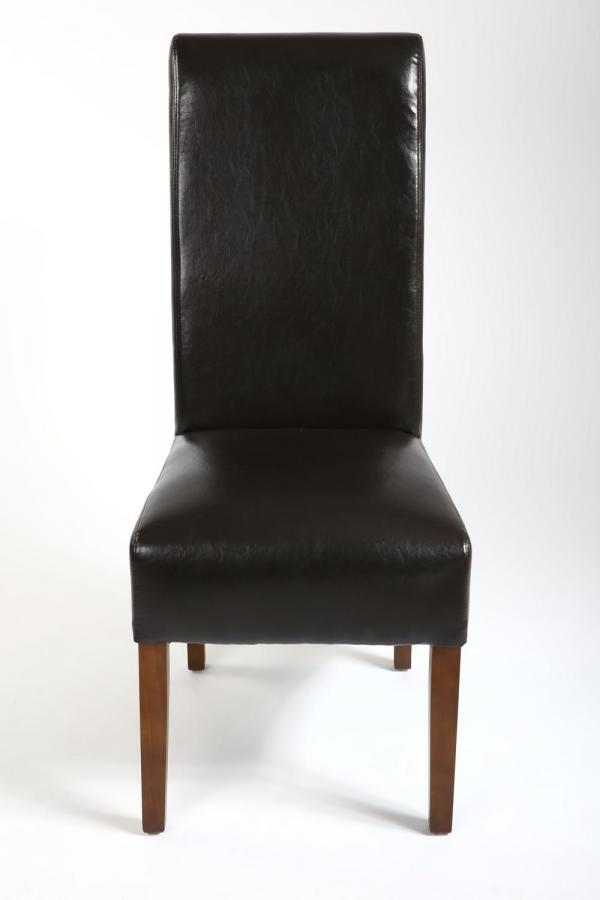 https://www.firstfurniture.co.uk/pub/media/catalog/product/k/r/kris-dcl-black-dl.jpg
