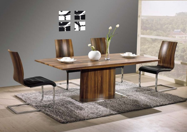 https://www.firstfurniture.co.uk/pub/media/catalog/product/l/_/l_messina_dining_set_45939.png