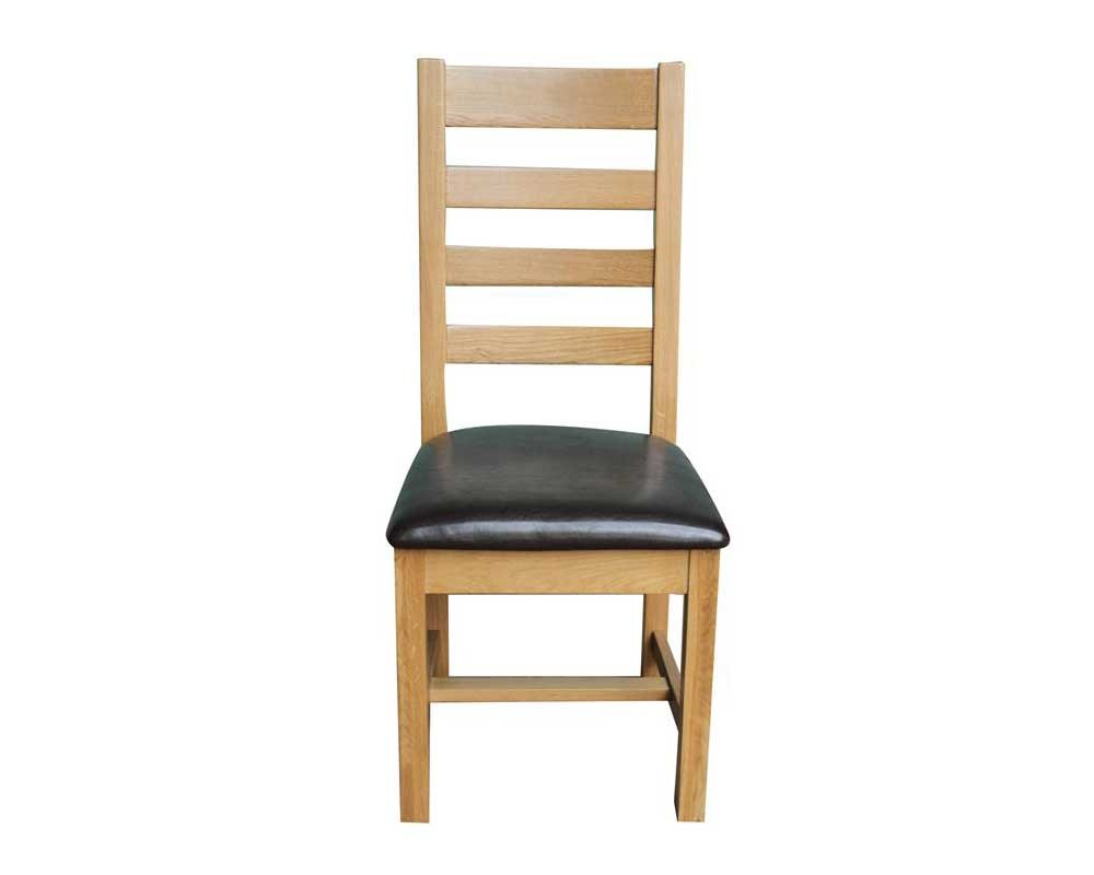 https://www.firstfurniture.co.uk/pub/media/catalog/product/l/a/lara-oak-ladder-back-dining-x1.jpg