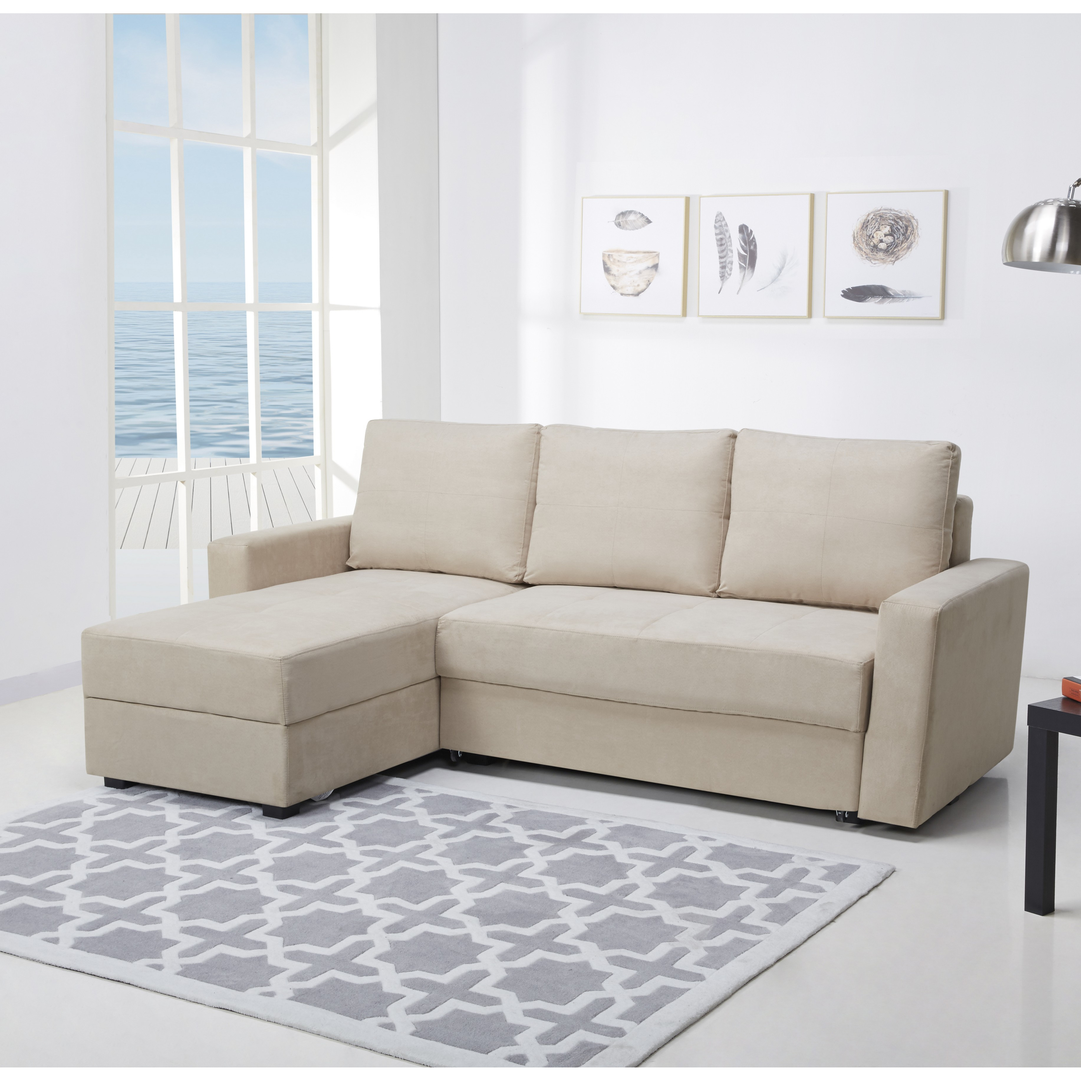 Bed Settee Home Page Furniture Bed Settee Bed Settees