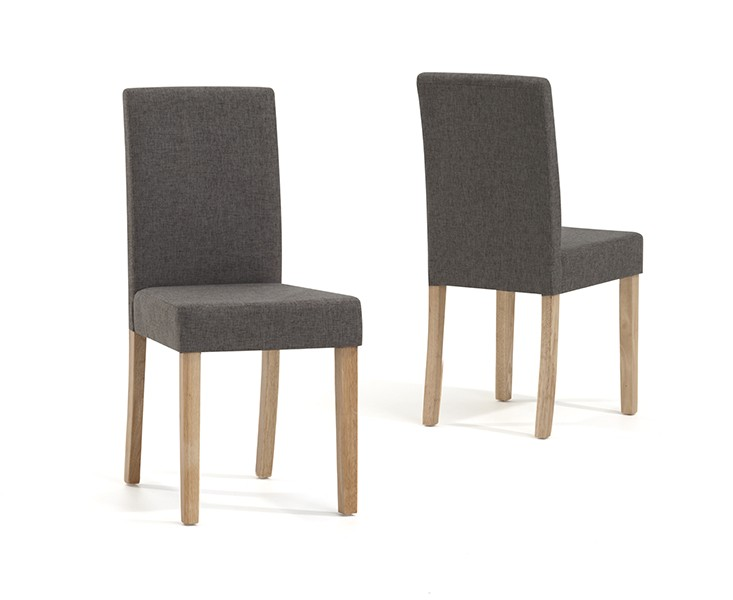 https://www.firstfurniture.co.uk/pub/media/catalog/product/m/a/maiya_brown_tweed_weave_dining_chairs_pair_-_pt31244_20281.jpg