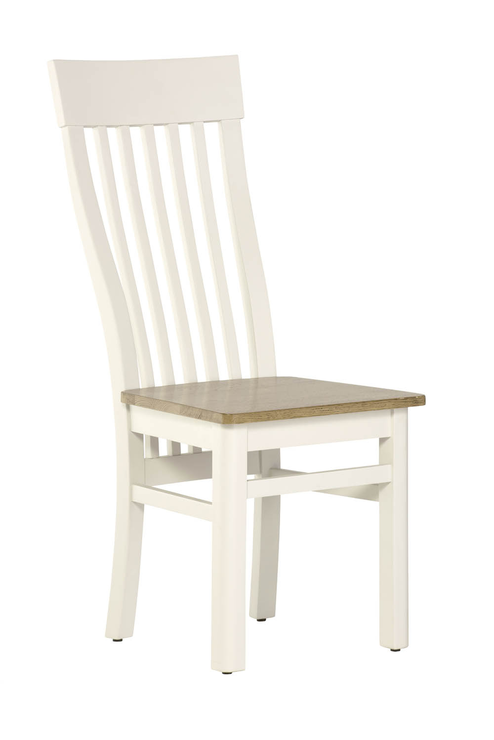 https://www.firstfurniture.co.uk/pub/media/catalog/product/m/a/mal04..jpg