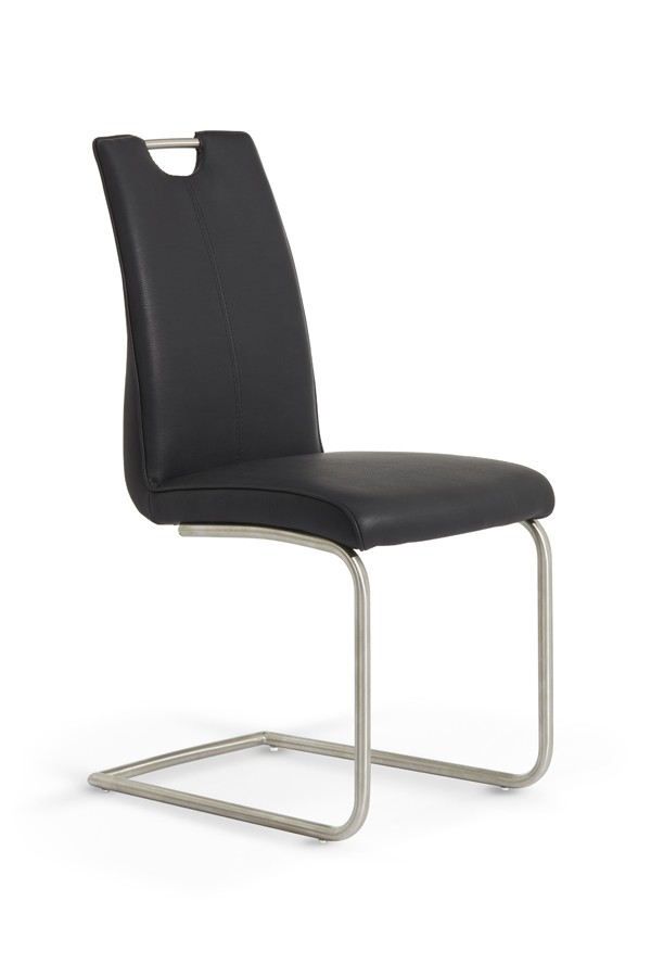 https://www.firstfurniture.co.uk/pub/media/catalog/product/m/a/malagadiningchairblack_c2.jpg