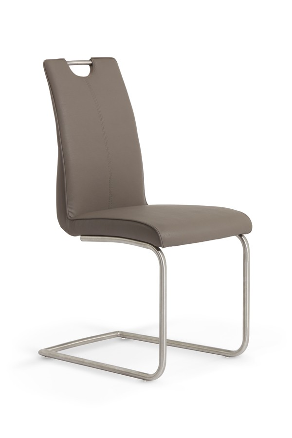 https://www.firstfurniture.co.uk/pub/media/catalog/product/m/a/malagadiningchairbrown_c2.jpg