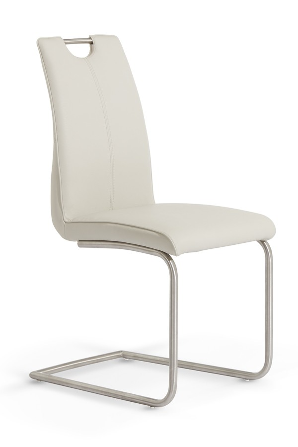 https://www.firstfurniture.co.uk/pub/media/catalog/product/m/a/malagadiningchairtaupe_c2.jpg