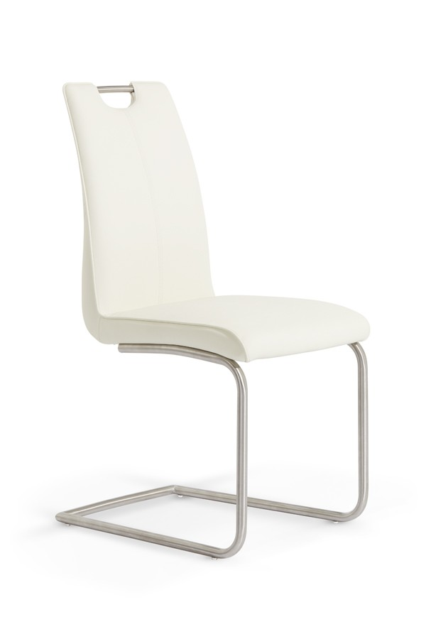 https://www.firstfurniture.co.uk/pub/media/catalog/product/m/a/malagadiningchairwhite_c2.jpg
