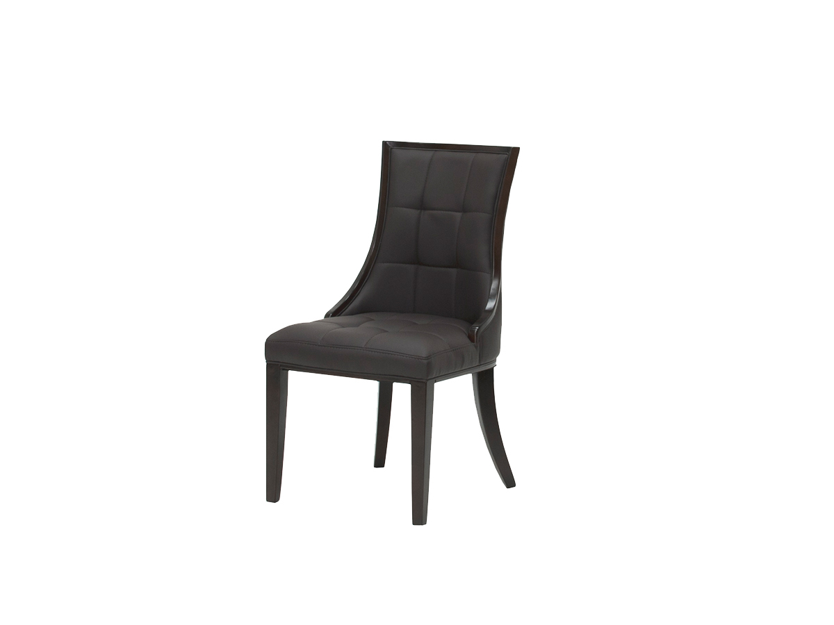 https://www.firstfurniture.co.uk/pub/media/catalog/product/m/a/marcello_brown_chair_4.jpg