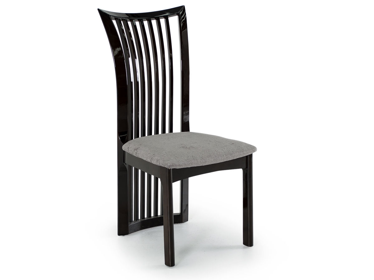 https://www.firstfurniture.co.uk/pub/media/catalog/product/m/a/marco_dining_chair_grey_1.jpg