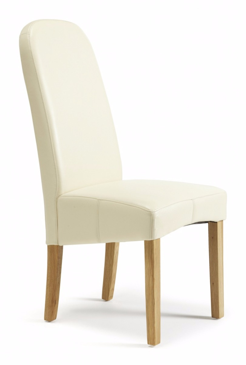 https://www.firstfurniture.co.uk/pub/media/catalog/product/m/a/marlfauxcrchai.jpg