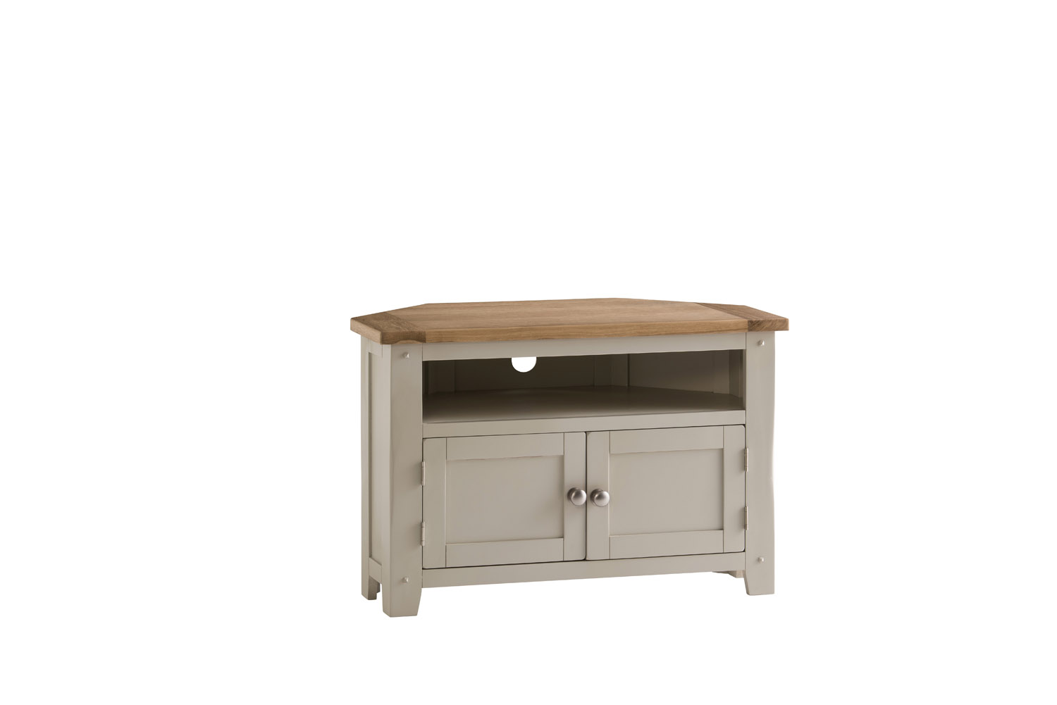 Corner tv stand corner tv stands corner tv stand home page for May company furniture
