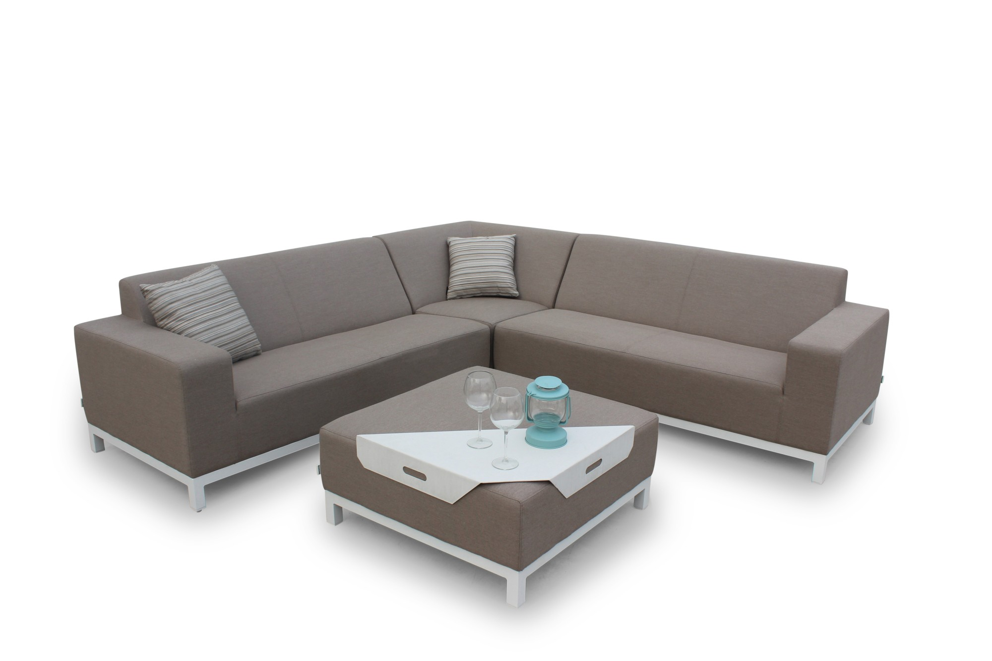 https://www.firstfurniture.co.uk/pub/media/catalog/product/m/a/maze_devane_small_corner_group_taupe.jpg