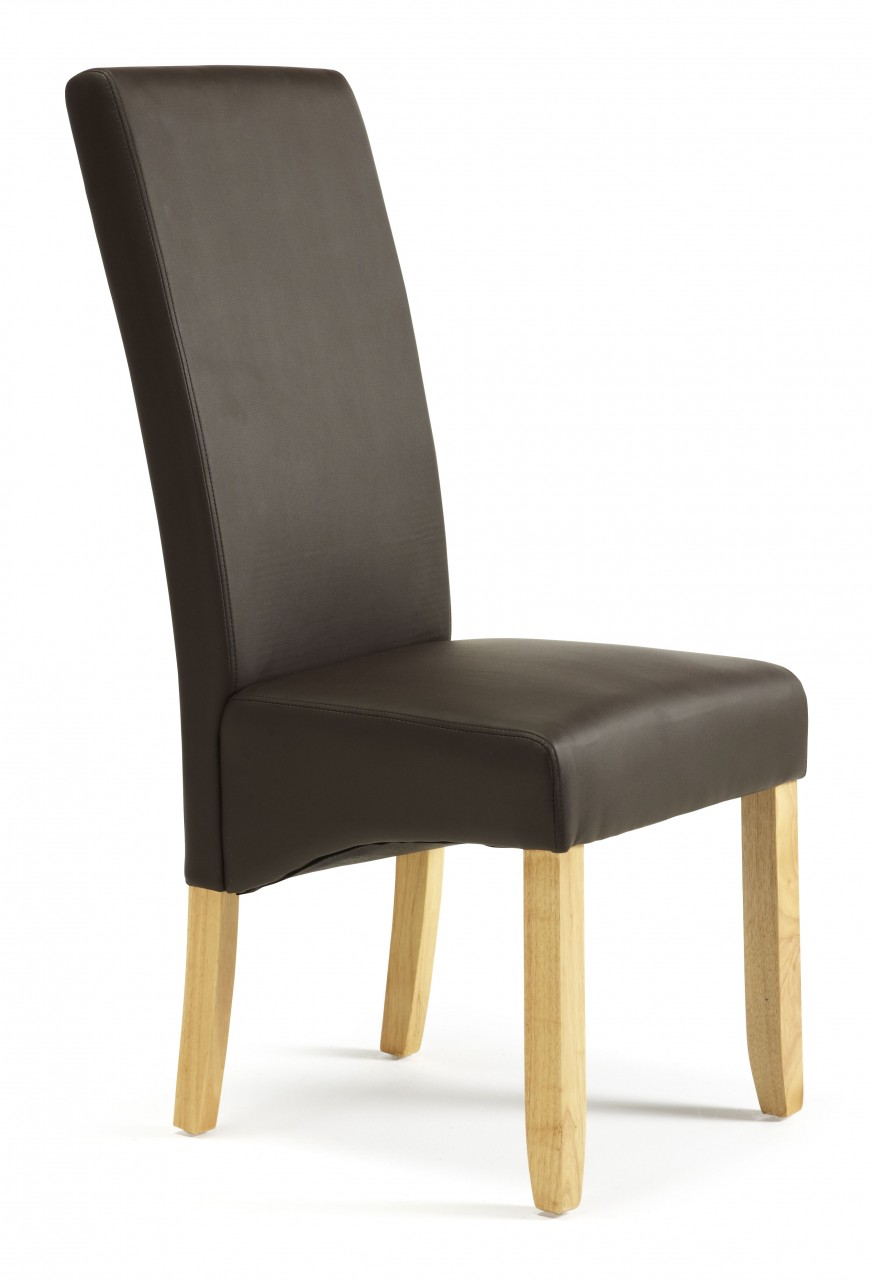 https://www.firstfurniture.co.uk/pub/media/catalog/product/m/e/merton_brown_pu_oak_a_07519.jpg