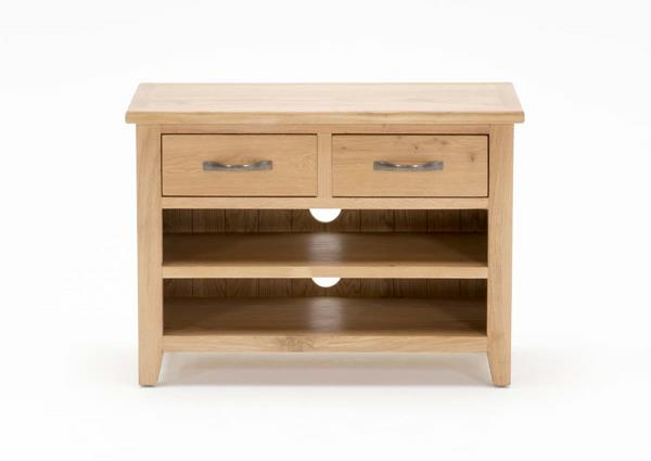 https://www.firstfurniture.co.uk/pub/media/catalog/product/m/e/merton_cream_pu_oak_a_24074.jpg