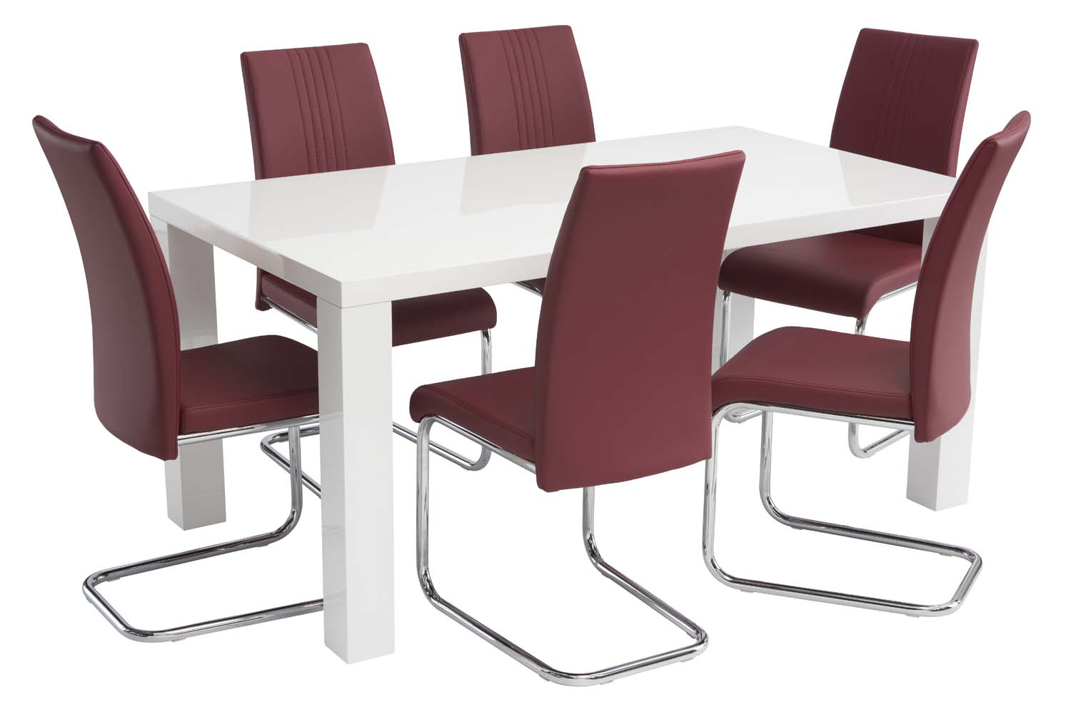 https://www.firstfurniture.co.uk/pub/media/catalog/product/m/o/mon01_mon01red.jpg