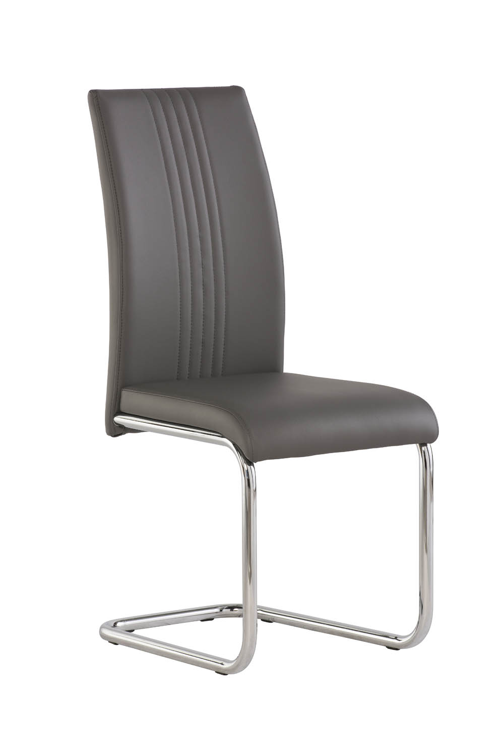 https://www.firstfurniture.co.uk/pub/media/catalog/product/m/o/mon02grey.jpg