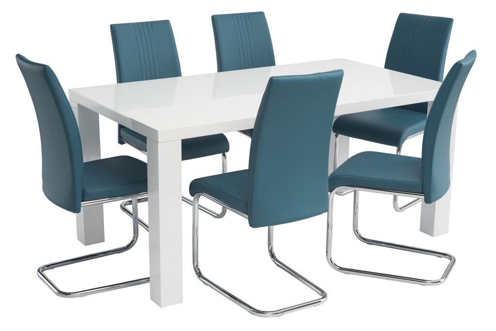 https://www.firstfurniture.co.uk/pub/media/catalog/product/m/o/monaco-and-blue-chairs_3.jpg