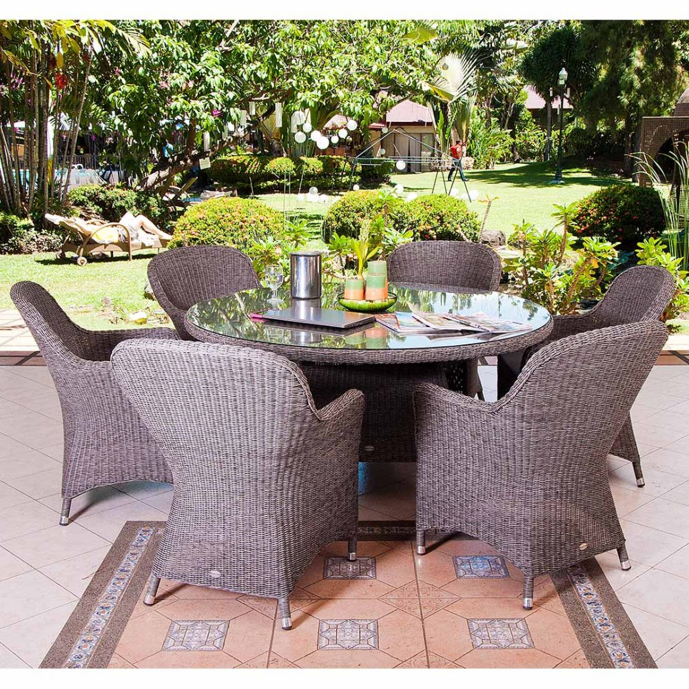 https://www.firstfurniture.co.uk/pub/media/catalog/product/m/o/monte-carlo-closed-weave-6-seater-dining-set-p3439-11725_zoom.jpg