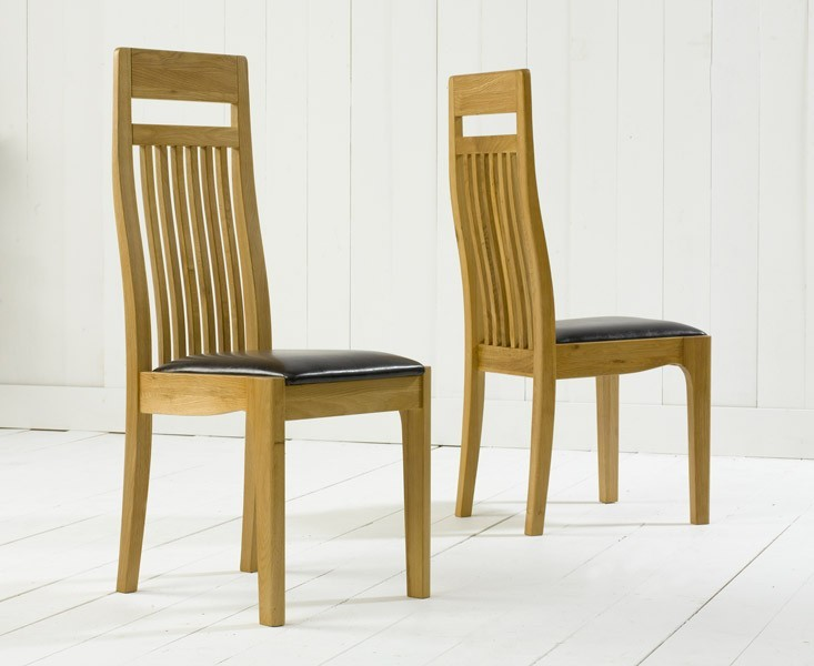 https://www.firstfurniture.co.uk/pub/media/catalog/product/m/o/monte_carlo_chairs_1_7_1_10.jpg