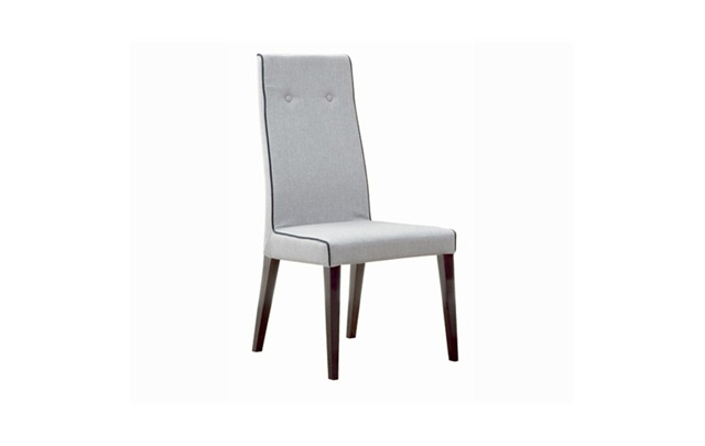 https://www.firstfurniture.co.uk/pub/media/catalog/product/m/o/monte_carlo_dining_chair.jpg