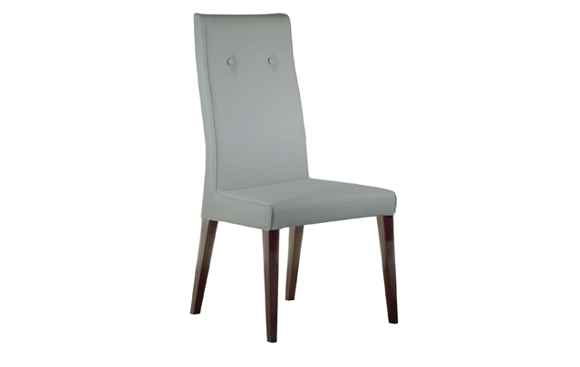 https://www.firstfurniture.co.uk/pub/media/catalog/product/m/o/monte_carlo_palace_dining_chair_4.jpg