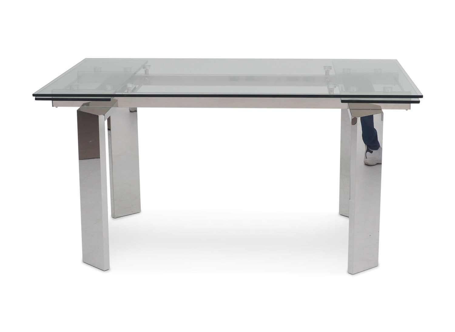 https://www.firstfurniture.co.uk/pub/media/catalog/product/n/a/natalyia_ext_table_closed_5.jpg