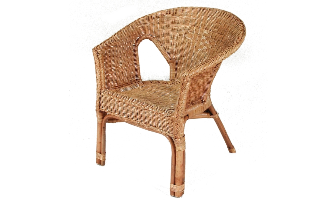https://www.firstfurniture.co.uk/pub/media/catalog/product/n/a/natural_rattan_loom_chair2.jpg
