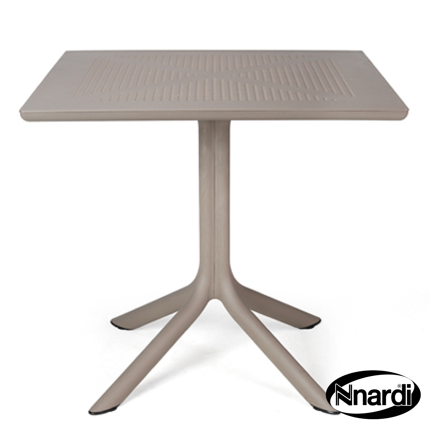 https://www.firstfurniture.co.uk/pub/media/catalog/product/n/d/nd-115_clip_table_turtle_dove.jpg