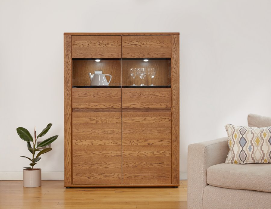 https://www.firstfurniture.co.uk/pub/media/catalog/product/o/l/olten_low_display_cabinet.jpg