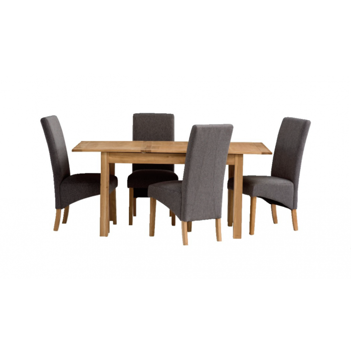 https://www.firstfurniture.co.uk/pub/media/catalog/product/o/s/oslo_5.png