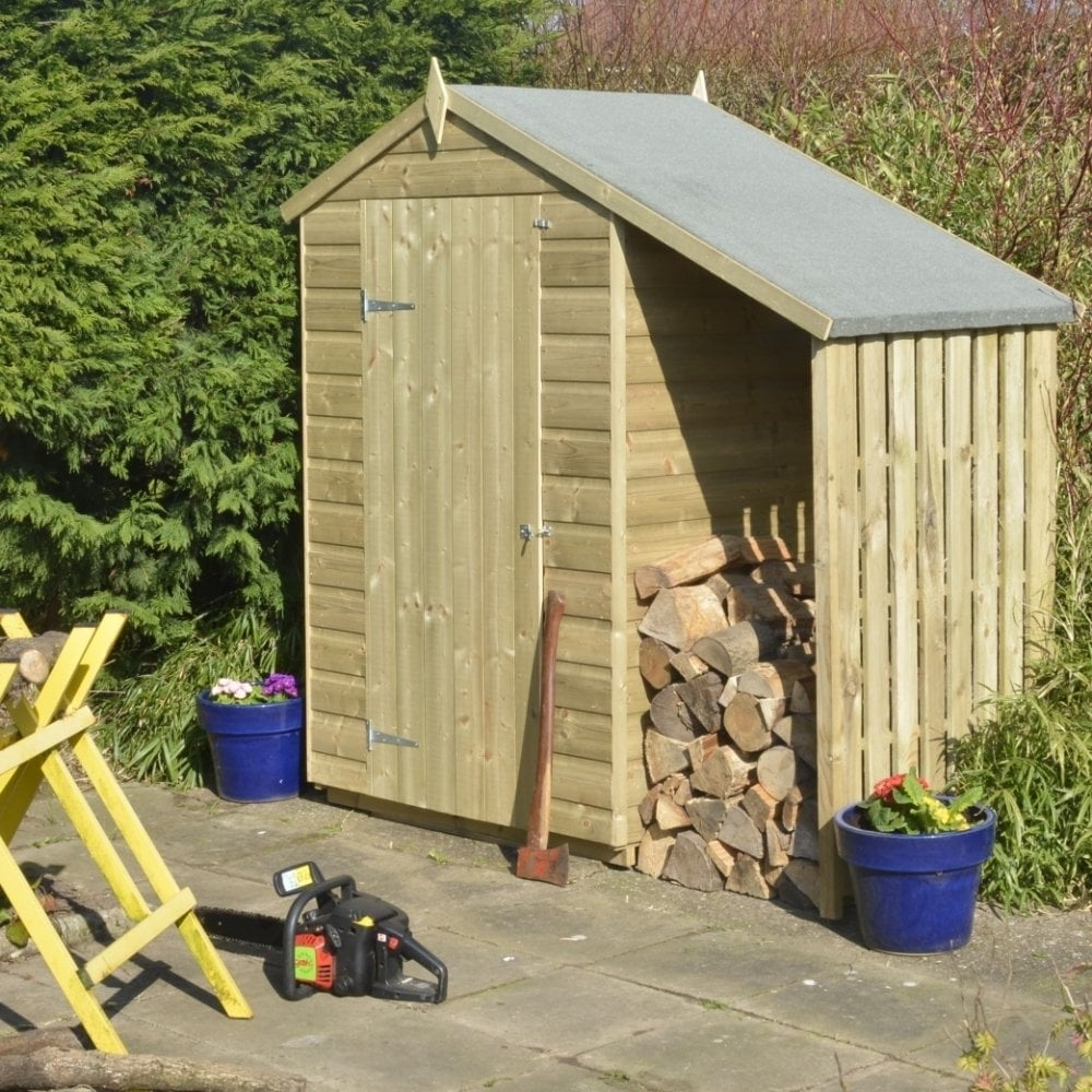 https://www.firstfurniture.co.uk/pub/media/catalog/product/o/x/oxford-shiplap-apex-shed-with-lean-to-4x3-p2879-22698_image.jpg