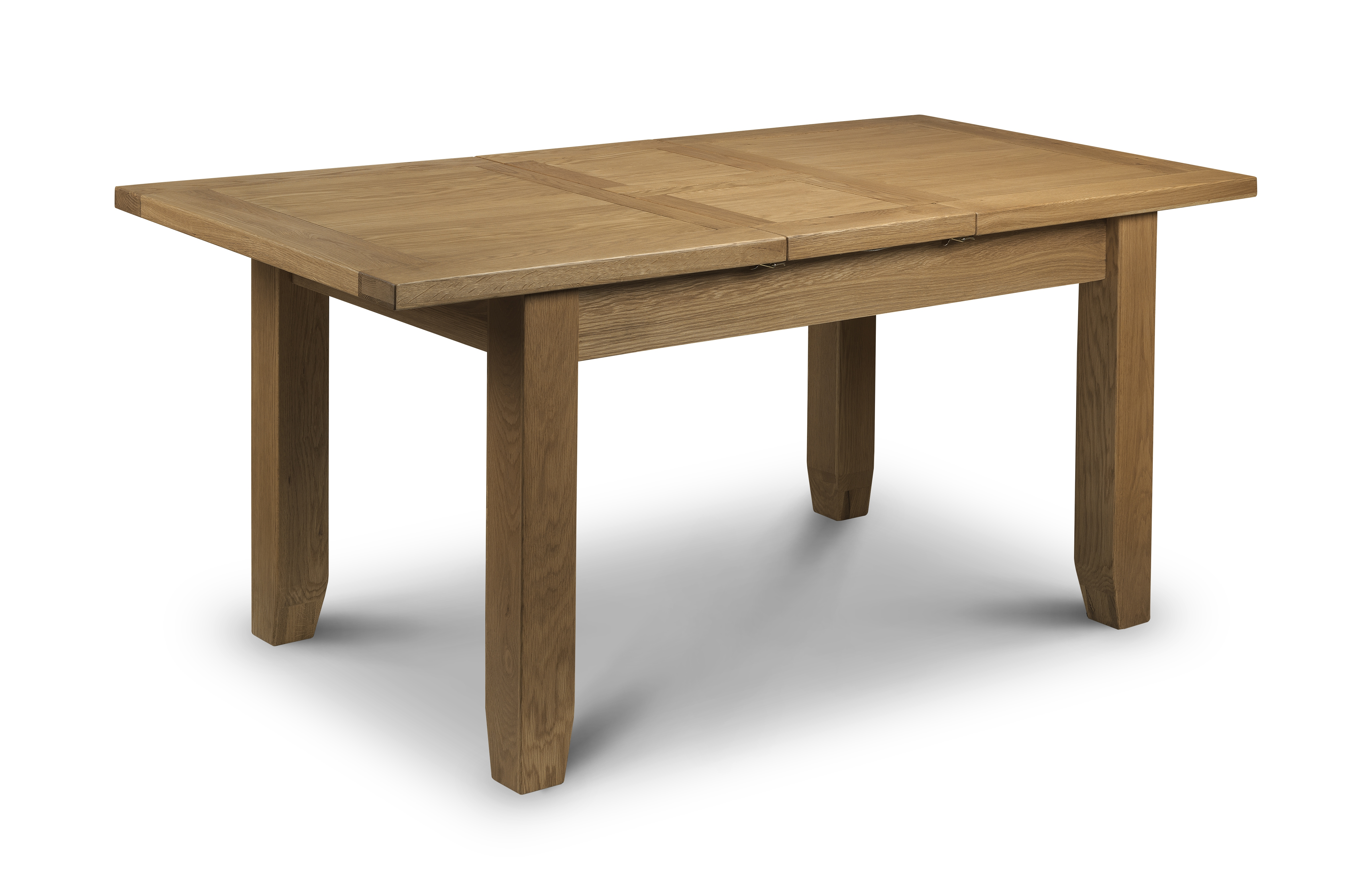 https://www.firstfurniture.co.uk/pub/media/catalog/product/p/a/padstow-oak-dining-table-open.jpg