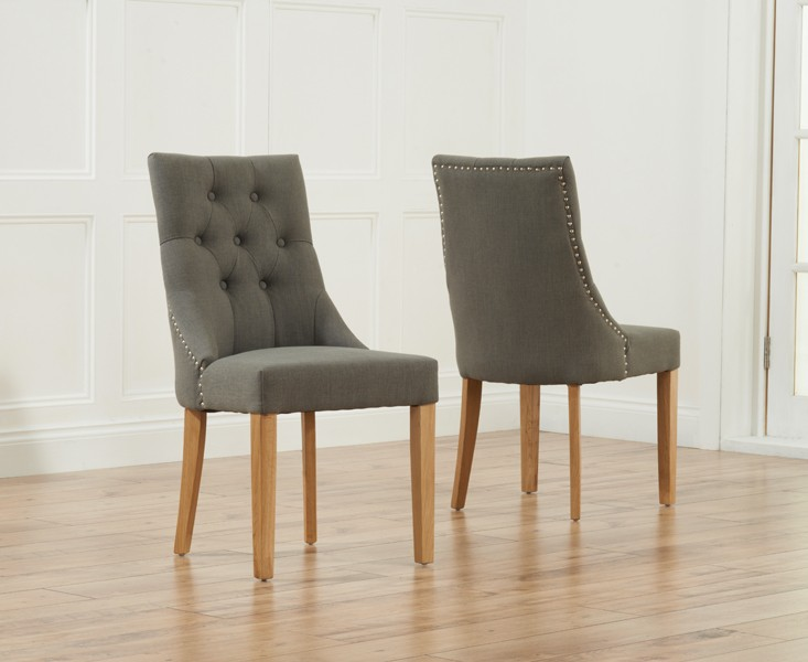 https://www.firstfurniture.co.uk/pub/media/catalog/product/p/a/pailin_grey_oak-1.jpg