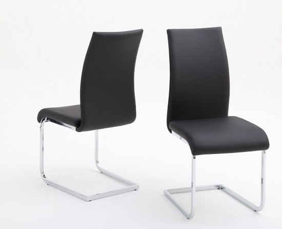 https://www.firstfurniture.co.uk/pub/media/catalog/product/p/a/paolo_chair_black_1_1_1.jpg