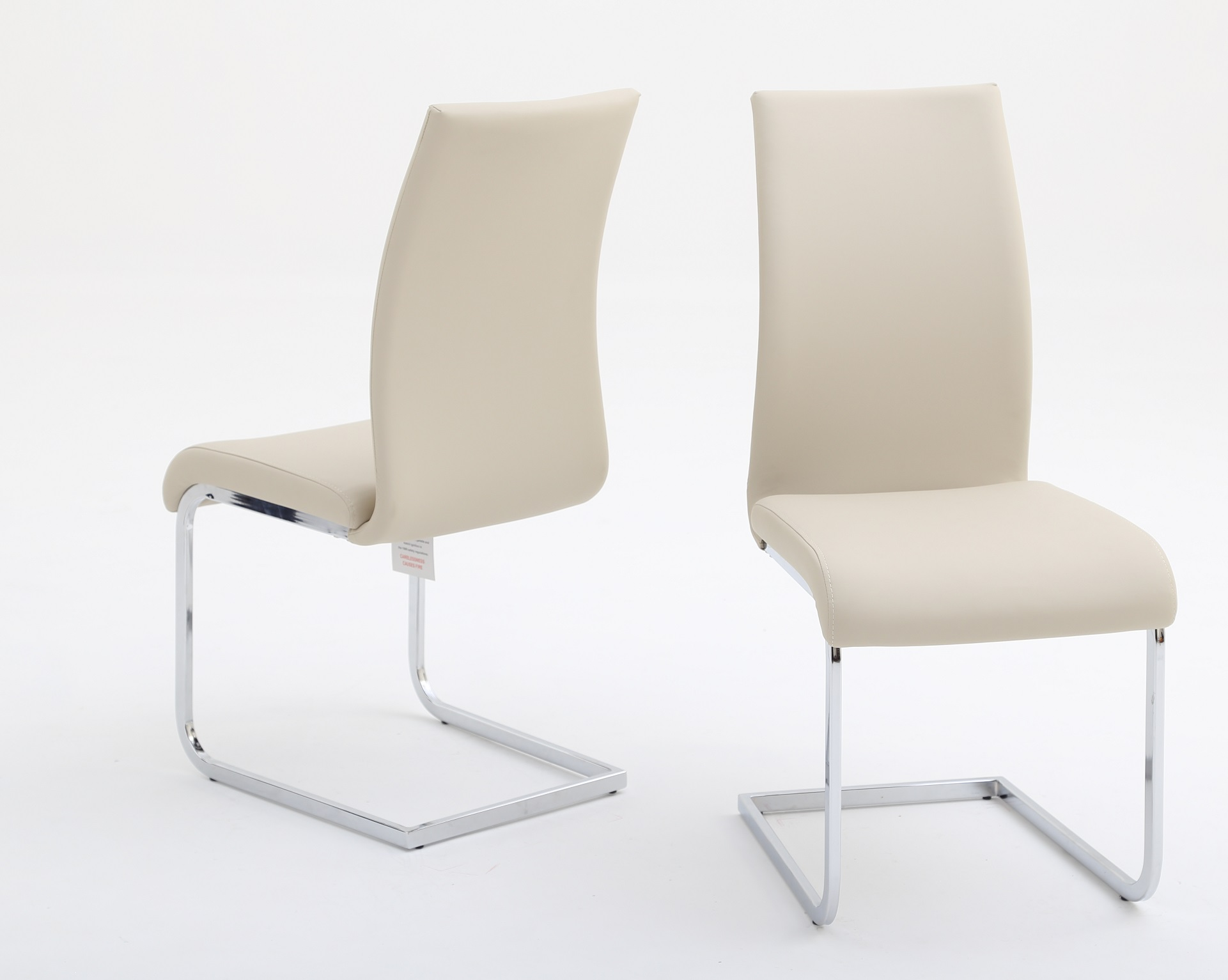 https://www.firstfurniture.co.uk/pub/media/catalog/product/p/a/paolo_chair_cream.jpg