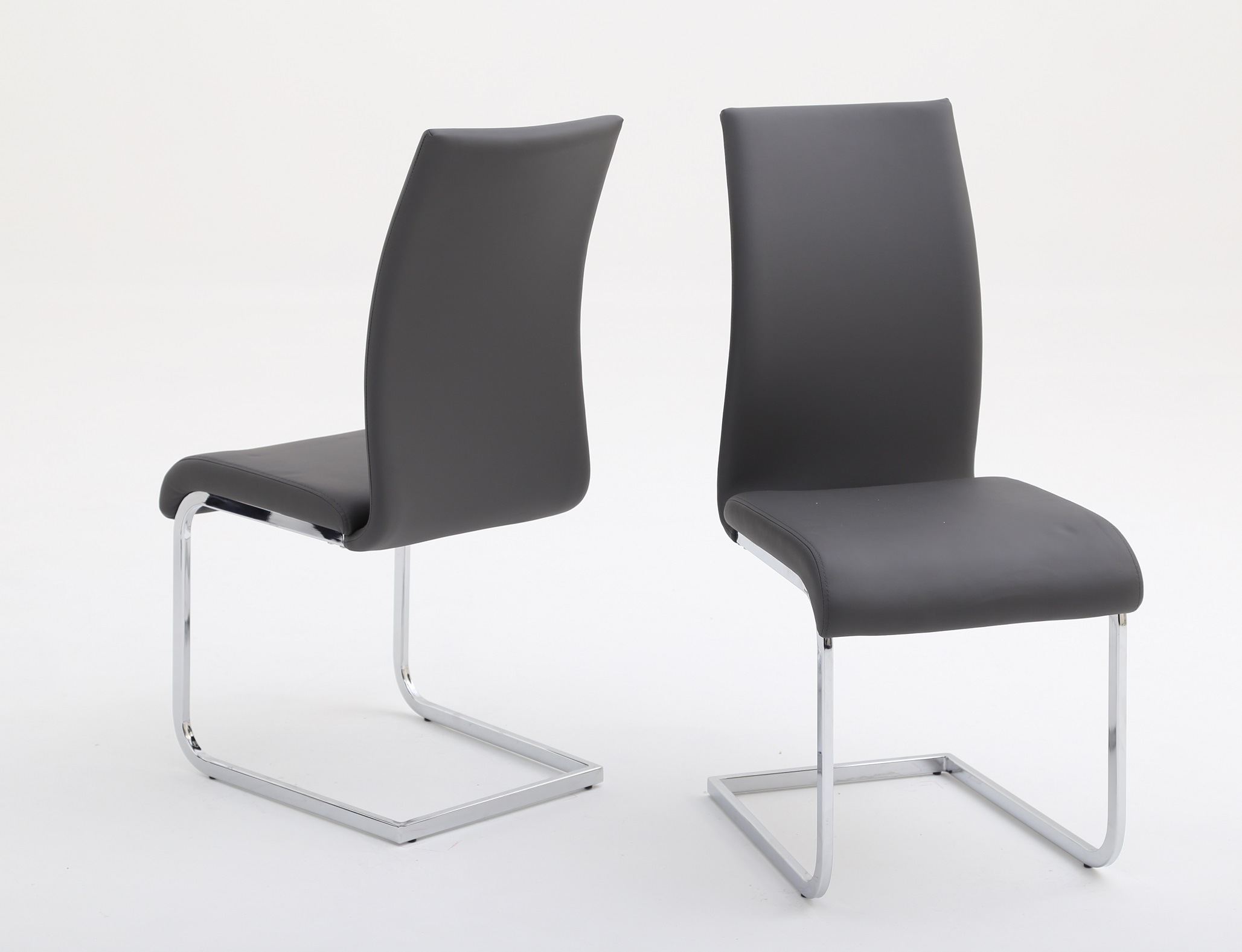 https://www.firstfurniture.co.uk/pub/media/catalog/product/p/a/paolo_chair_grey.jpg