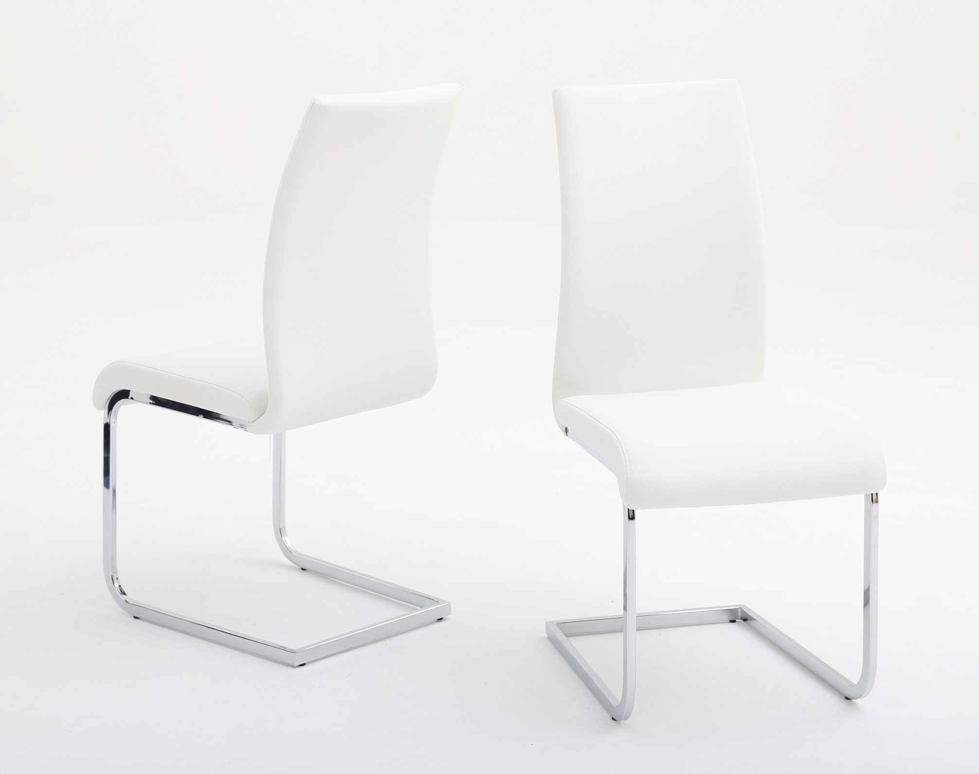 https://www.firstfurniture.co.uk/pub/media/catalog/product/p/a/paolo_chair_white.jpg