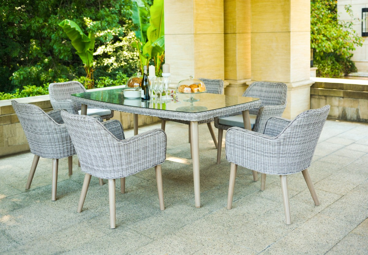 https://www.firstfurniture.co.uk/pub/media/catalog/product/p/a/paris_6_dining_56538.jpg