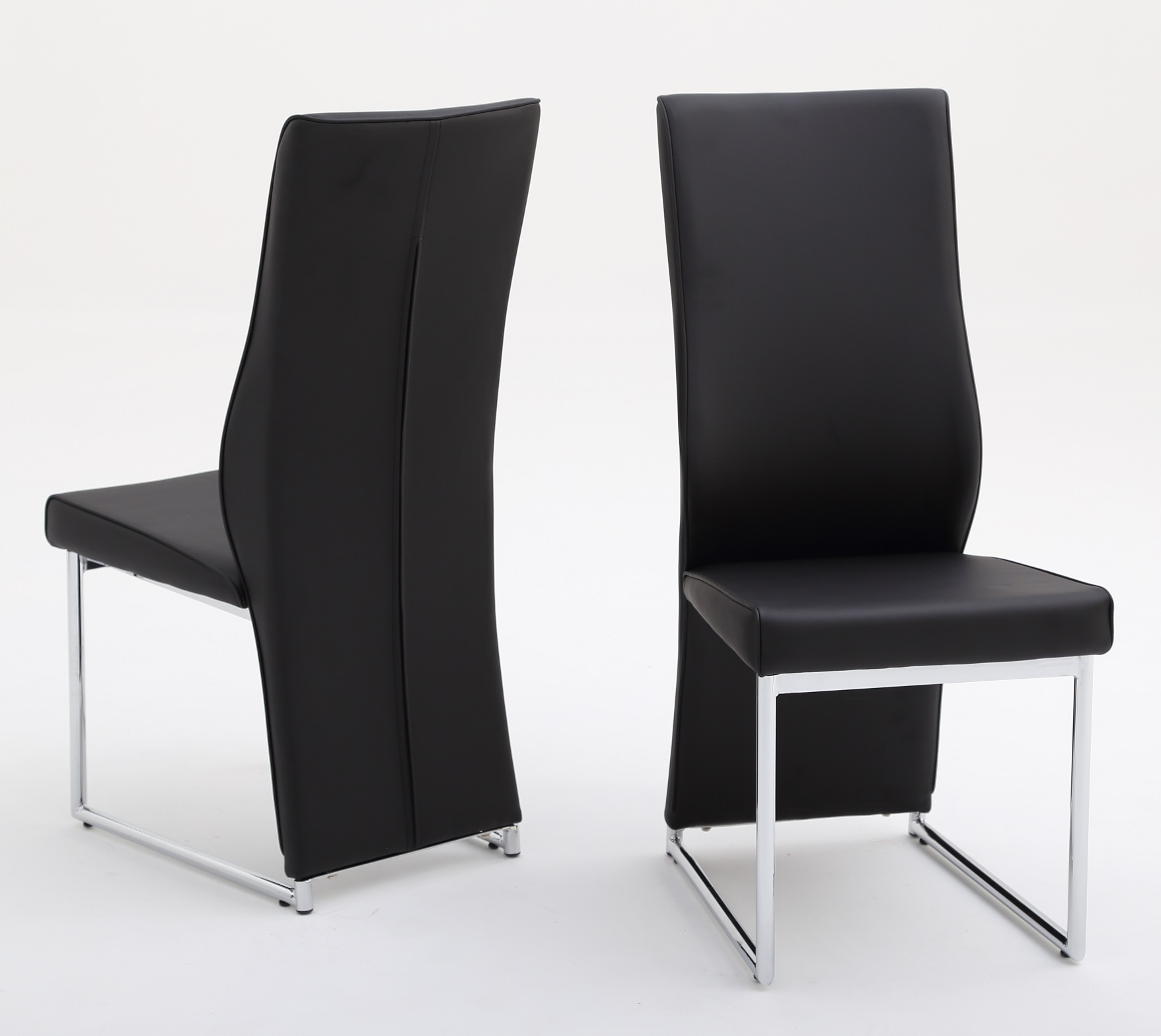 https://www.firstfurniture.co.uk/pub/media/catalog/product/r/e/remo_chair_black.jpg