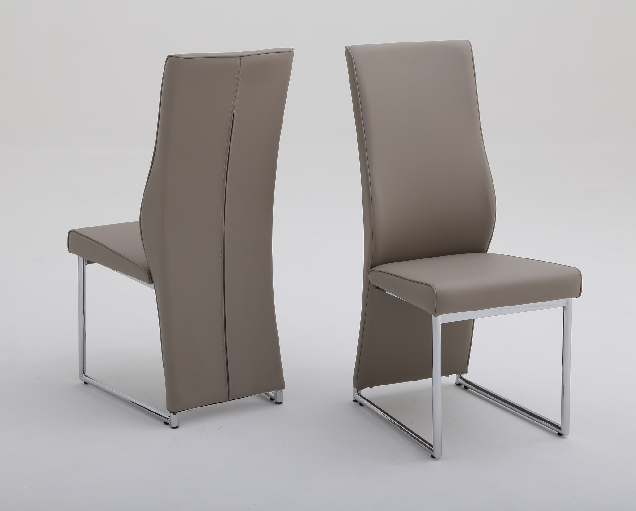 https://www.firstfurniture.co.uk/pub/media/catalog/product/r/e/remo_chair_taupe.jpg