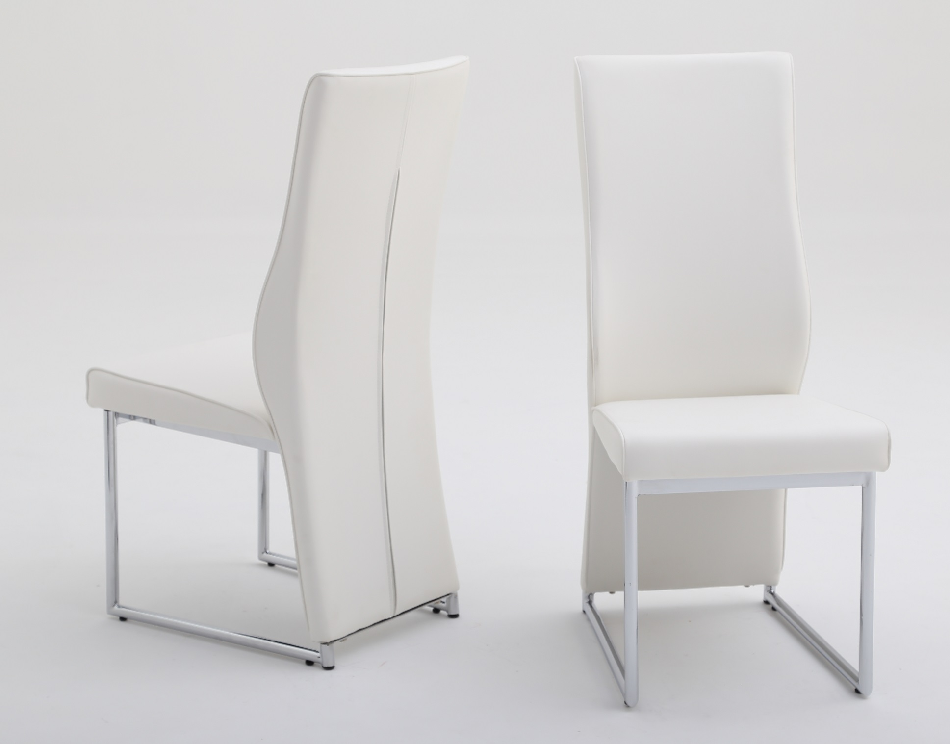 https://www.firstfurniture.co.uk/pub/media/catalog/product/r/e/remo_chair_white_1.jpg