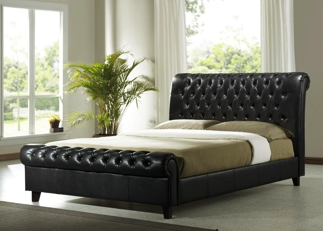 https://www.firstfurniture.co.uk/pub/media/catalog/product/r/i/ric6br_1.jpg