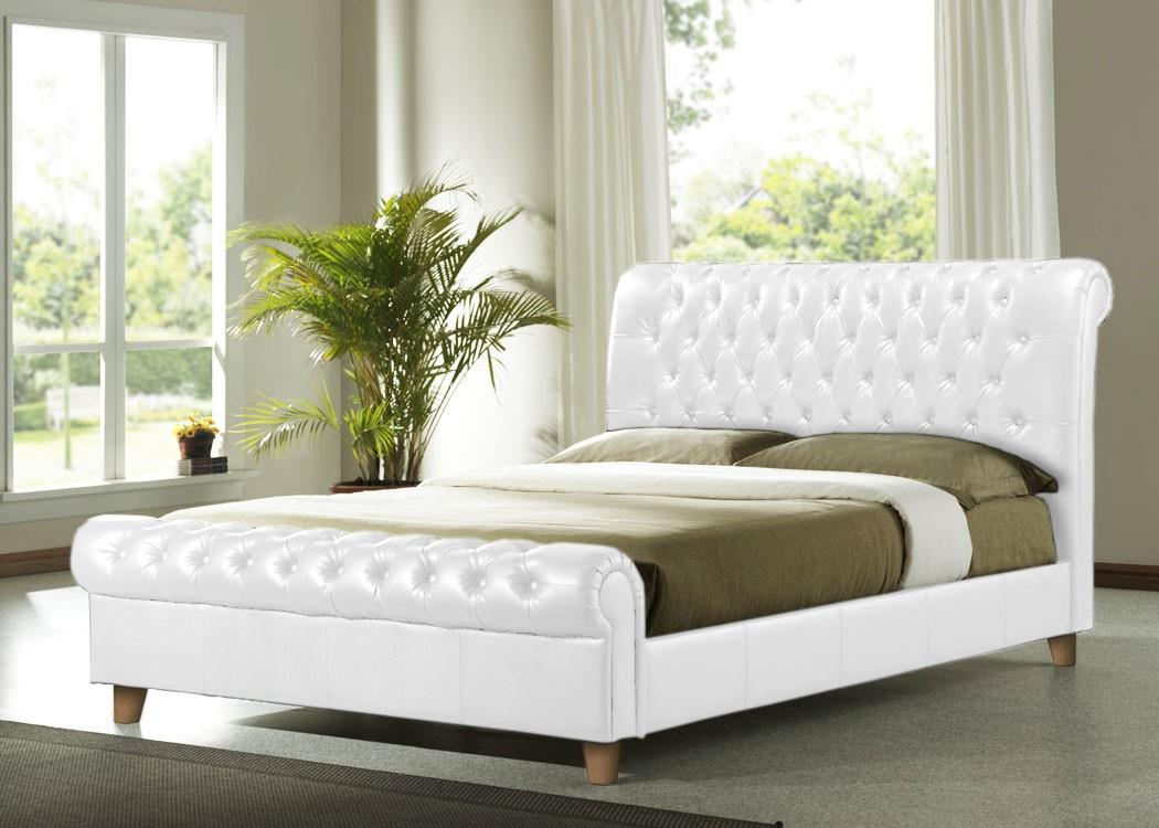 https://www.firstfurniture.co.uk/pub/media/catalog/product/r/i/richmond_white_1.jpg