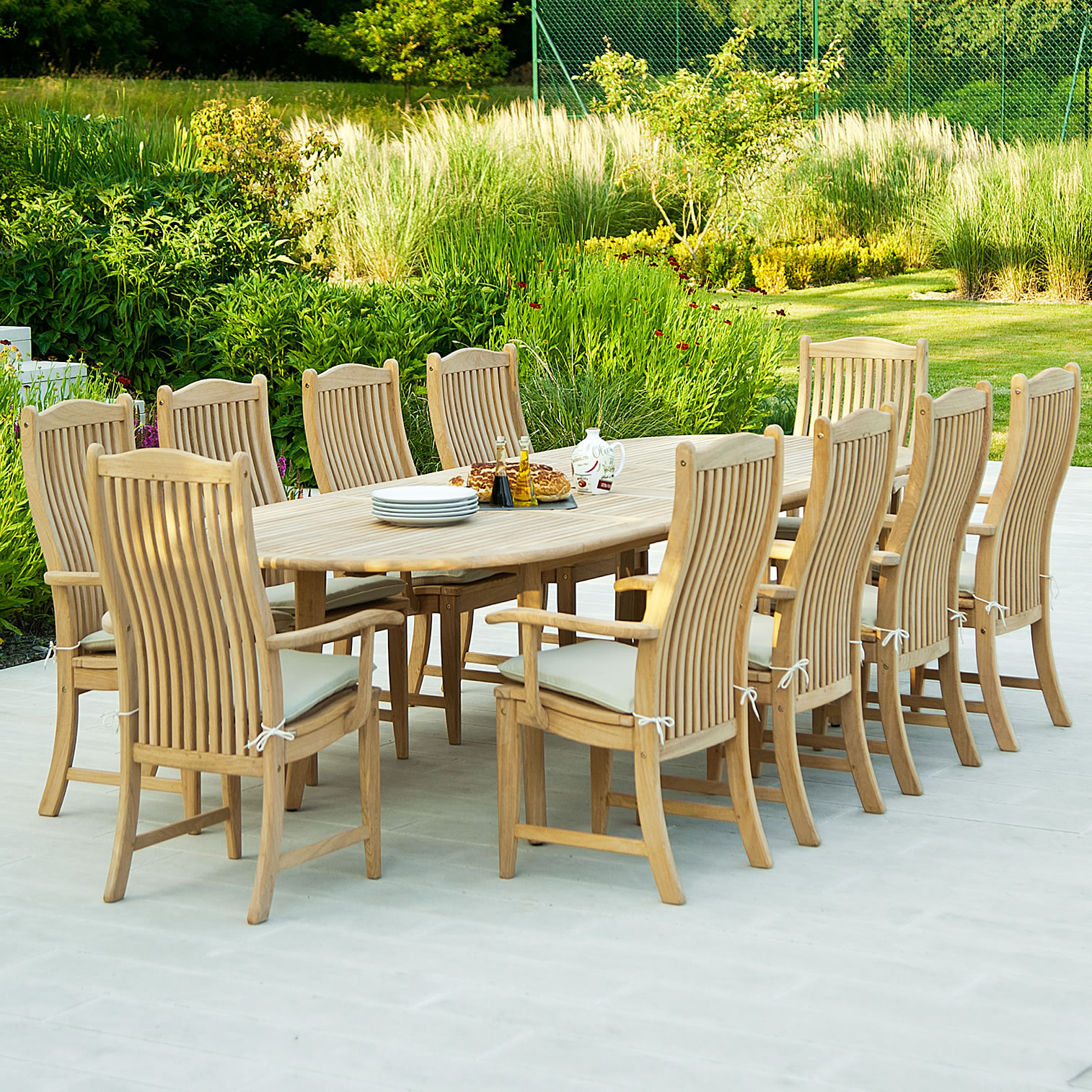 https://www.firstfurniture.co.uk/pub/media/catalog/product/r/o/roble-10-seater-set.jpg