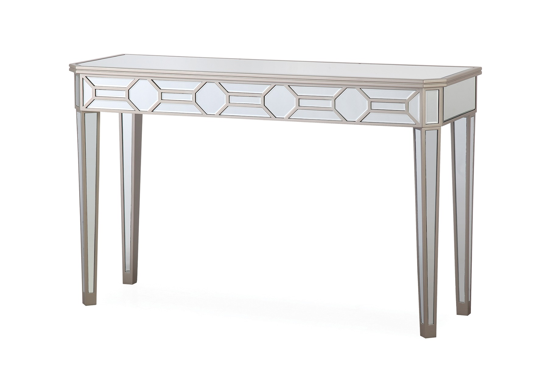 Axdwfd Console table Marble Console Table, Corridor Side Table, Wall Table, Hotel Side View Table, Narrow Table (Color : A)