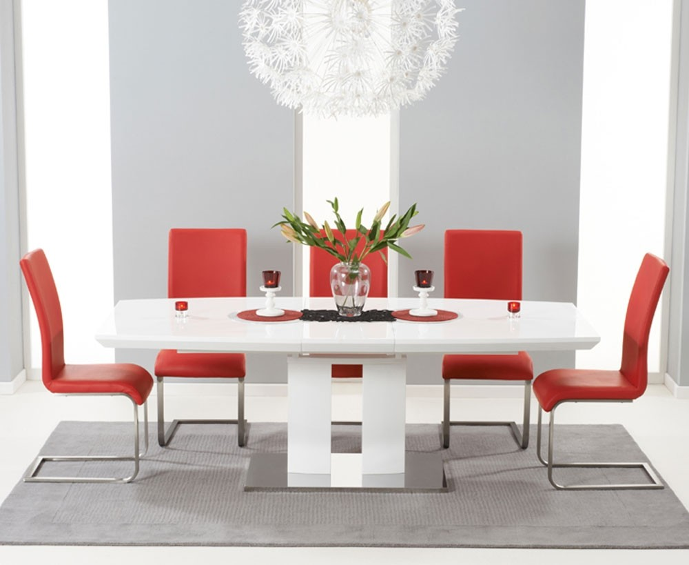 https://www.firstfurniture.co.uk/pub/media/catalog/product/r/o/rossini_180_mdf_high_gloss_extending_dining_table_with_6_malibu_red_leather_dining_chairs_1.jpg