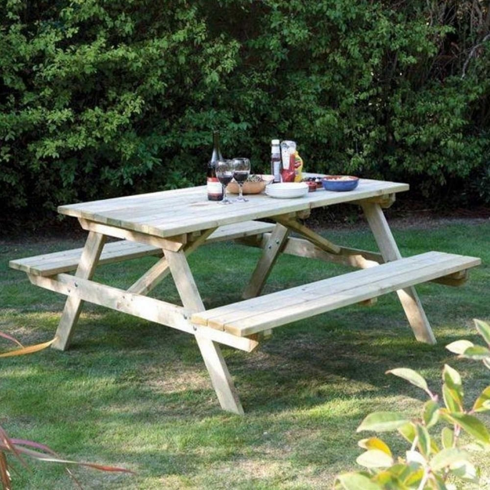 https://www.firstfurniture.co.uk/pub/media/catalog/product/r/o/rowlinson-5ft-picnic-bench-p70-22200_image.jpg