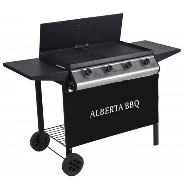 https://www.firstfurniture.co.uk/pub/media/catalog/product/r/o/rowlinson-alberta-bbq-dbf.jpg