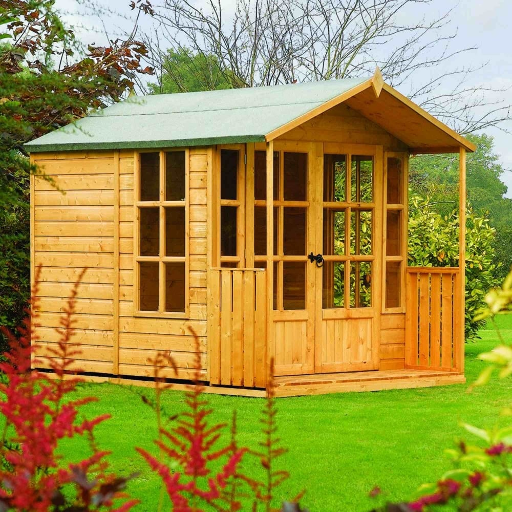 https://www.firstfurniture.co.uk/pub/media/catalog/product/r/o/rowlinson-arley-summerhouse-p38-22137_image.jpg