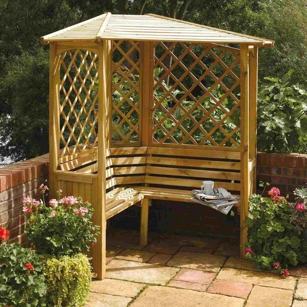 https://www.firstfurniture.co.uk/pub/media/catalog/product/r/o/rowlinson-balmoral-corner-arbour-p16-22095_image.jpg
