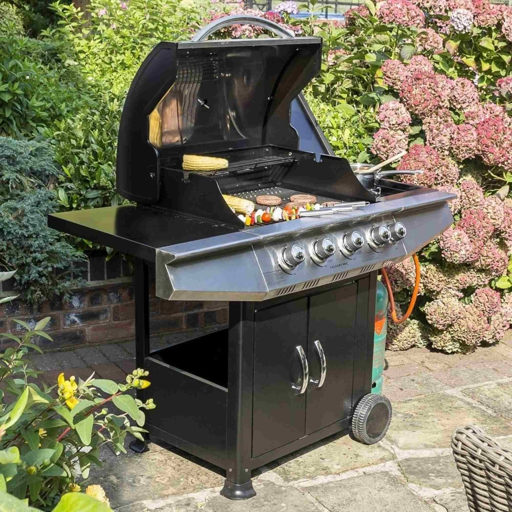 https://www.firstfurniture.co.uk/pub/media/catalog/product/r/o/rowlinson-calgary-4-burner-gas-bbq-p2575-22692_image.jpg